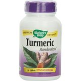 turmeric-extract-tablets